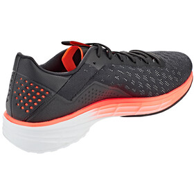 adidas Sl20 Scarpe Uomo, core black/footwear white/signal coral
